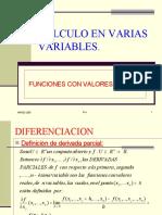 Funciones 20de 20varias 20variables 20-28-20resumen 29 131020135935 Phpapp01