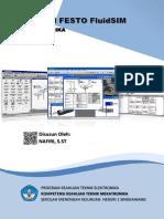 238629898-Tutorial-Festo-FluidSIM.pdf
