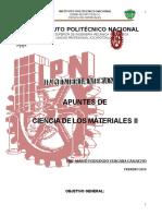 APUNTES C. M. II REV  FEBRERO 2016.doc