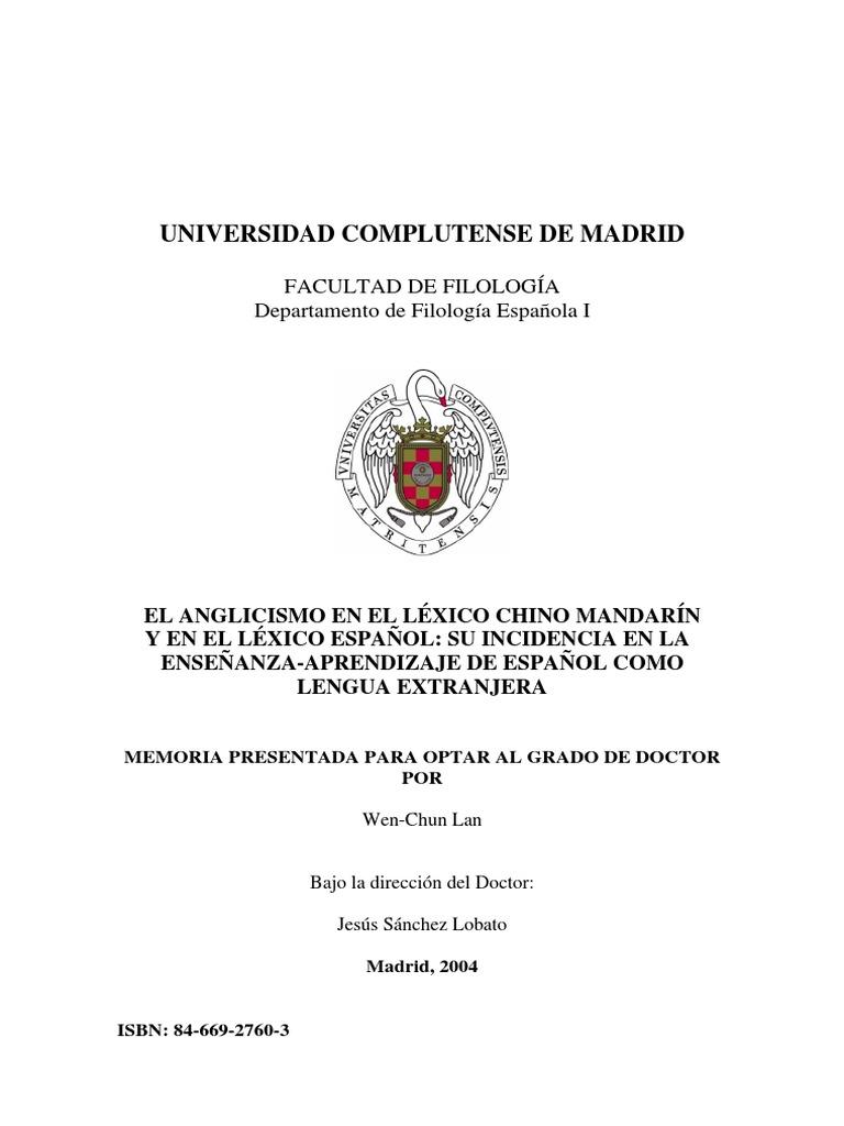 ucm-t28426.pdf