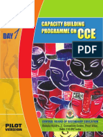 CCE - One Day Pilot - Final.pdf