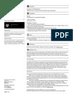 11975.pdf