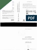 S. Agostino - Dizionario