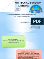 administracion-m [downloaded with 1stBrowser].pptx