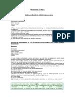 Laboratorio Práctica I y recoleccion herbario.doc