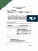 Fcnm_analisis Numerico Icm00158