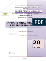 Informe Final PPP Angela