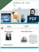 historia-de-los-rayos-x (1).pptx