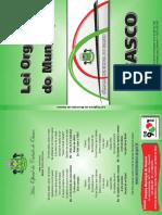 LeiOrganicaMunicipioOsasco(1)