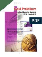 modul myob premier v.12 - Kirim.pdf