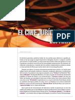El Cine jurídico en España.pdf