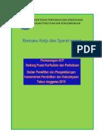 RKS.pdf