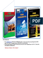 BUKU PDMS.pdf