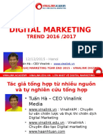digitalmarketingtrend2016-160124054150.pptx
