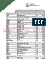 JUKNIS 2015.pdf