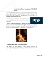 11 Naturaleza Del Fuego