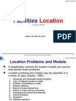 02 PF#02 Basic Location Problem.ppt