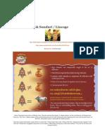 Pandava  Nahusa _ Ashok Sundari _ Linea.pdf