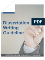 guidelines for writing a dissertation 2015.pdf