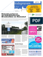 KijkopBodegraven-week25-22juni2016.pdf