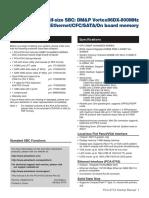 PCA-6743 Startup Manual Ed.3