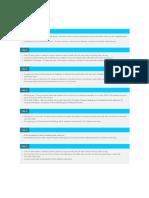 100daysfitnesschallenge-week1plan.pdf