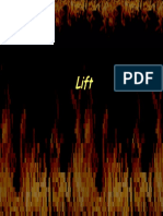 Lift Darurat
