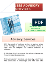 business advisory services.pptx