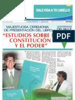 Etc 20052010