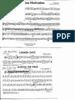 alto_sax.pdf