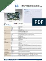 PCA-6743_DS