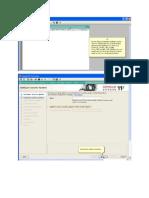 Part III - Database Software Installation
