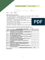 Perfil Sensorial mayores 3 años-2 (1)
