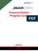 Channel Partner Program Guide_05!02!16