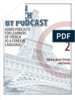 LearnFrenchByPodcast_2