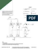 aoscg61040.pdf