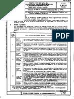 JUS C.B5.022_1964 - Celicne cevi bez sava, sa garantovanim mehanickim osobinama na povisenim temperaturama.pdf