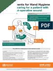 5moments-EducationalPoster.pdf