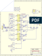 3-Phase BLDC Decoder & Controller