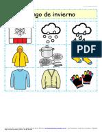 Bingo_invierno 4.pdf