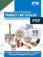 IPS Catalog