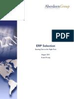 97086049-Erp-Selection-Study.pdf