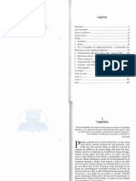 Pavel florensky un geniu tacut347.pdf