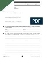5eplc_sv_es_ud11_am.pdf