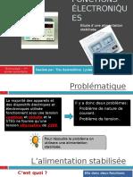 Les fonctions électroniques.ppsx