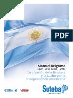 da-de-la-bandera-en-conmemoracin-del-fallecimiento-del-gral.-belgrano-32229.pdf