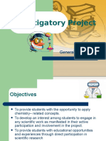 IP GUIDE.ppt