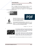 Modul KBAT SPM MAT.pdf