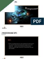 Presentation Name Copy1_001