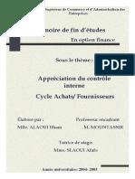 apprciationducontrlecycleachatfournisseurmarjane-150711204059-lva1-app6892.pdf